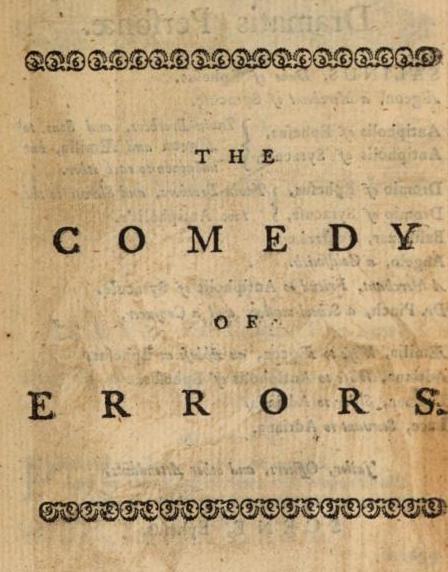 [ocr errors][merged small][merged small][merged small][ocr errors][merged small][merged small][ocr errors]