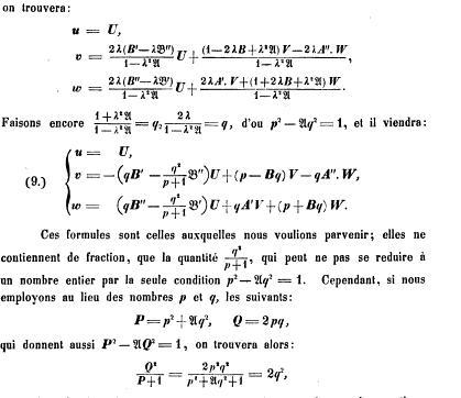 [subsumed][subsumed][ocr errors][subsumed][ocr errors][subsumed][merged small][ocr errors]