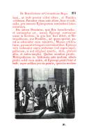 الصفحة 231