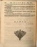 الصفحة 186