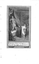 الصفحة 127