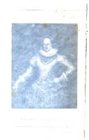 الصفحة 212