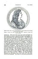 الصفحة 484