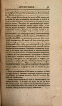 الصفحة 534