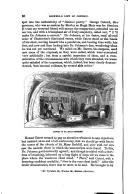 الصفحة 30