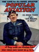 أيلول (سبتمبر) 1939