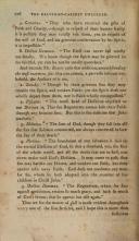 الصفحة 226
