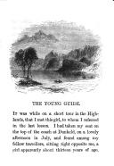 الصفحة 67