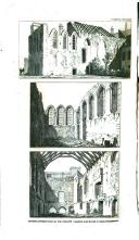 الصفحة 488