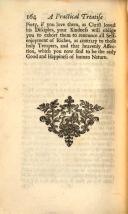 الصفحة 164