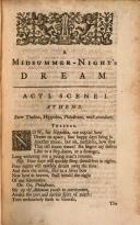 الصفحة 75