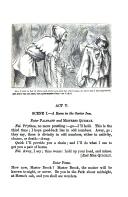 الصفحة 77