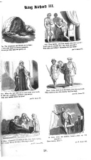 الصفحة 545