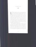 الصفحة xix