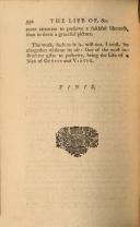 الصفحة 552