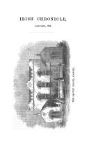 الصفحة 33