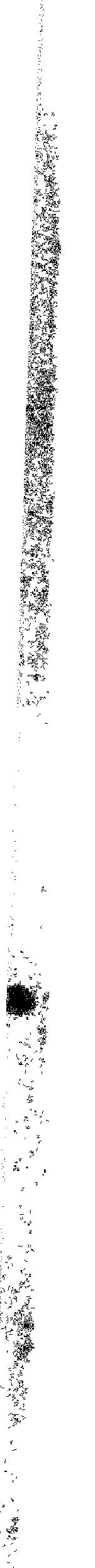 [graphic][graphic][graphic][graphic]