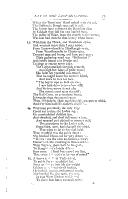 الصفحة 277