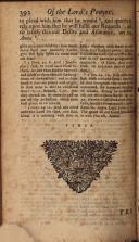 الصفحة 392