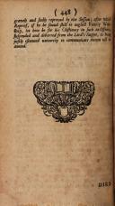 الصفحة 448