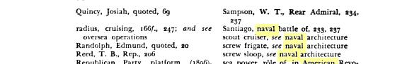 الصفحة 394