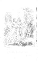 الصفحة 154