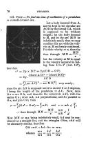 الصفحة 76