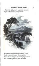 الصفحة 11