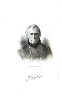 الصفحة 1822