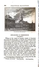 الصفحة 306
