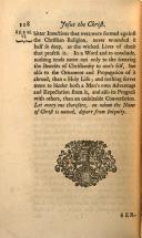 الصفحة 118
