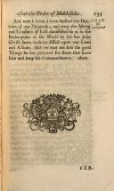 الصفحة 235