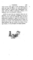 الصفحة 485
