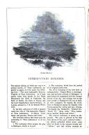 الصفحة 546