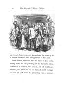 الصفحة 144