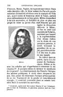 الصفحة 340