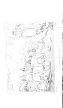 الصفحة cxviii