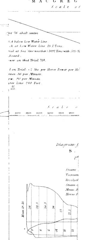 [merged small][merged small][ocr errors][ocr errors][ocr errors][graphic][ocr errors][graphic]