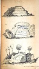 الصفحة 80