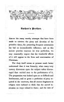الصفحة xliii