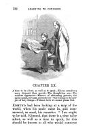 الصفحة 132