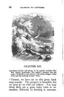الصفحة 82