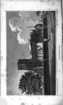 الصفحة 386
