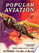 حزيران (يونيو) 1933