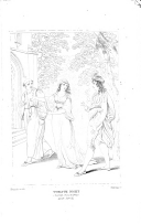 الصفحة 96