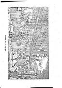 الصفحة 301
