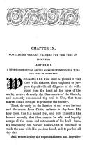 الصفحة 421
