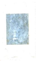 الصفحة lxx