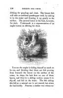الصفحة 156