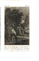 الصفحة 626